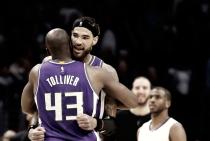 NBA - I giovani Kings sorprendono in rimonta i Clippers; lampo Bulls, i Bucks vanno KO