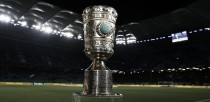 DFB-Pokal First Round draw is made