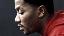 Nba, i guai giudiziari di Derrick Rose