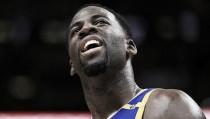 Resumen NBA: Draymond Green hace historia, Nikola Jokin se consolida y 13 victorias para Miami Heat