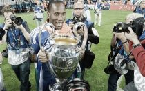 Never go back? Drogba's return to Chelsea could be dream come true