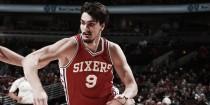 NBA, Saric affossa Chicago. Antetokoumpo trascina Milwaukee contro gli Hawks