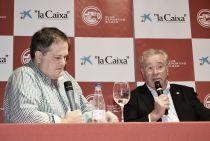 """Miguel Madariaga: """"El equipo de Odriozola es una buena noticia, pero aún hay que esperar"""""""