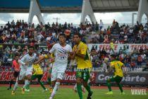 Mérida - Lobos BUAP: los sobrevivientes del Ascenso buscan un lugar en semifinales