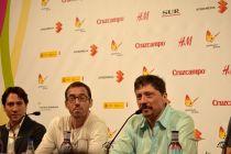 Festival de Málaga (Día 2): 'Los héroes del mal', 'La deuda' y 'Todos tus secretos'