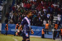 La Franja anuncia sus bajas para el Clausura 2015