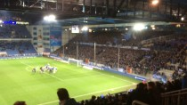Arminia Bielefeld 2-1 1. FC Heidenheim: Kramny gets perfect start as Bielefeld boss
