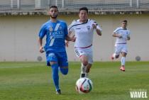 Fotos e imágenes del Albacete B 0-0 Manzanares CF