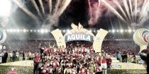 Definido el camino de Santa Fe en la Libertadores