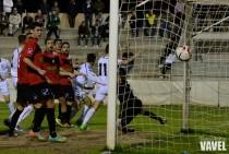 Fotos e imágenes del Albacete B 1-1 CD Quintanar, Tercera División