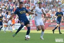 Fotos e imágenes del UCAM Murcia 2-1 Real Madrid Castilla en Playoff Ascenso 2016
