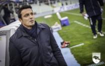 """Pescara, parla Oddo: """"Pepe e Campagnaro sono recuperati"""""""