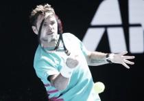 Wawrinka vira contra Troicki e avança para as oitavas no Australian Open