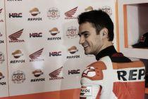 MotoGP, Dani Pedrosa rientra a Le Mans