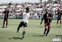 Algeciras - Sevilla Atlético: el Nuevo Mirador, ante un nuevo reto