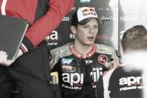 "MotoGP, Stefan Bradl: ""Devo recuperare la forma fisica ideale"""