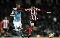 Tadić admits Saints must learn from City defeat