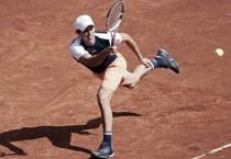Atp Barcellona, Thiem sul velluto. Murray in semifinale a fatica, ok Nadal