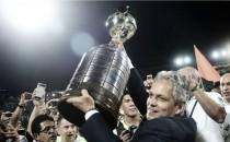Reinaldo Rueda, nominado al Balón de Oro
