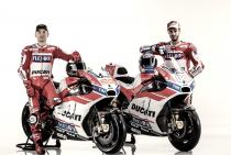 Ducati arranca una nueva era
