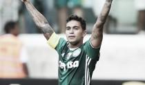 Com gols no segundo tempo, Palmeiras vence São Bernardo e alivia pressão sobre Baptista
