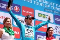 Previa Vuelta a Turquía 2016: el ciclismo vuelve a territorio otomano
