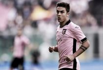 Rising Star: Paulo Dybala