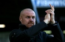 Dyche takes credit for a memorable victory