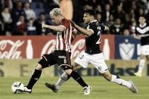 Previa Vélez Sarsfield-Estudiantes: Volver para sumar