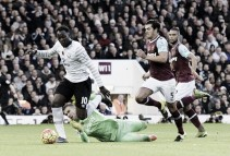 Everton vs Aston Villa Preview: Toffees hoping to keep up with chasing pack
