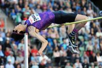 Diamond League, Oslo: Fassinotti tra i grandi, niente record per la Dibaba