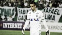 """Danilo exalta vitória fora da Chapecoense: """"Se quer ser campeão, precisa se recuperar rápido"""""""
