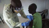 Nuevos estudios científicos revelan una posible vacuna contra el ébola