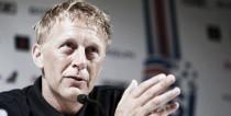 """Hallgrimssom, coseleccionador de Islandia: """"Nuestro espítitu de equipo es muy fuerte"""""""