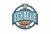 ¿Qué pasa en Echagüe?
