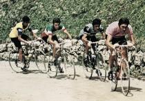Giro de Italia 2016: un palmarés grabado con letras de oro