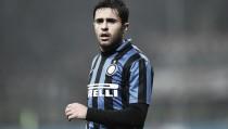 """Inter, Eder: """"Torino? Partita strana"""". Juan Jesus: """"Dobbiamo finire bene il campionato"""""""