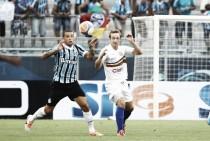 Com volta de Giuliano, Grêmio visita Veranópolis para manter liderança do Gauchão