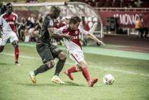 Previa EA Guingamp - AS Monaco: que nadie baje a los monegascos del liderato