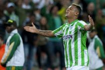 Nacional y Medellín, los clasificados por el Grupo B a la segunda fase de Copa Postobón