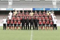 EA Guingamp 2015-16: comienza la era Post-Beauvue
