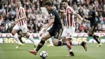 Partido Tottenham vs Stoke City en vivo y en directo online en Premier League 2017