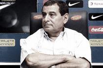 """Martucci: """"Espero que el que reemplace a Chávez esté a la altura"""""""