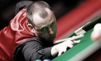 Can the Welsh wizards withstand the English invasion at the Welsh Open?