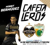 Previa Cafetaleros vs Loros: en una posición complicada
