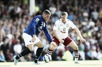 Aston Villa vs Everton: Lowly Villa look for valuable points against in-form Toffees