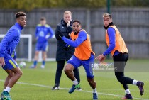 Burnley vs Everton Preview: Blues looking for first win in three with trip to Clarets