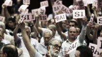 Las elecciones de Osasuna serán el 21 de septiembre