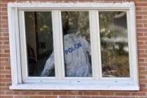El ADN incrimina al presunto pederasta de Ciudad Lineal
