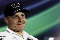 """Valtteri Bottas: """"Han sido dos carreras duras"""""""